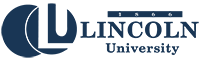 Lincoln University Helpdesk
